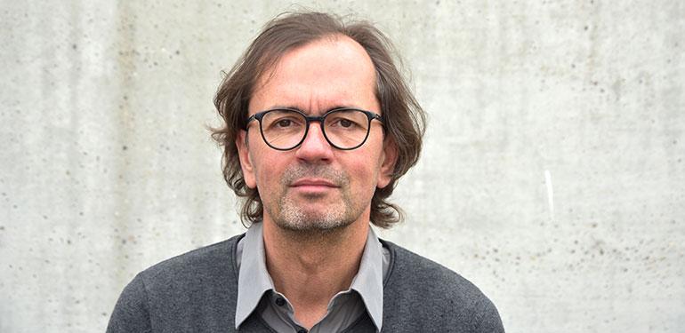 Ekkehard Strasser Augenoptikermeister